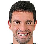 Rodrigo  Fernandes Valete