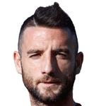 Luca  Nizzetto