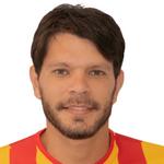 Rodrigo Gastón  Mieres Pérez