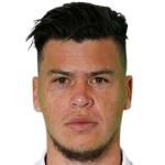 Carlos Emiliano  Rodríguez Rodríguez