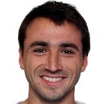 Emiliano  Albín Antognazza