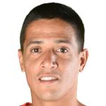 Rodrigo Pascual  Viega Alves