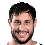 Rodrigo  Odriozola López