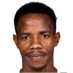 Joseph  Malongoane
