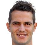 Bruno  Martins Teles