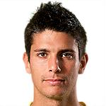 Carlos  Tomás Ferrer