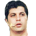 Mustafa  Ögretmenoğlu