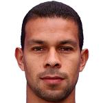 Wendel Santana  Pereira Santos