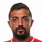 Fabio  Concas