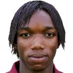 James Owusu Sekyere