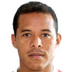 Marcos Aurélio  de Oliveira Lima