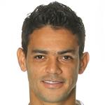 Josué  Anunciado de Oliveira