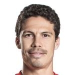 Anderson Hernanes  de Carvalho Andrade