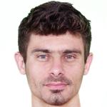 Alex Raphael  Meschini