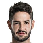 Alexandre  Rodrigues da Silva