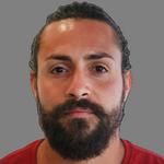 Simon Reider  Rodriguez