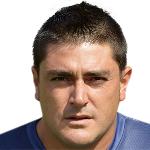 Nicholas  Caglioni