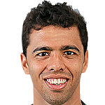 Rafael Coutinho  Barcellos dos Santos