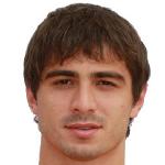 Taras  Tsarikaev