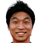 Norikazu  Murakami