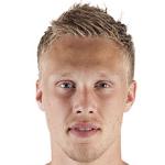 Nicolai Mick  Jørgensen