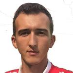 Kenan  Horić