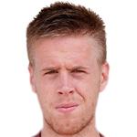 Pontus  Jansson