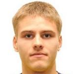 Arseni  Logashov
