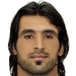 Abdollah  Karami