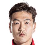 يونج جوون كيم