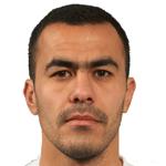 Fozil  Musaev