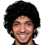 عامر عبد الرحمن