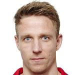 Jan Gunnar  Solli