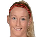 Theresa  Eslund
