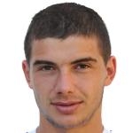 Giorgi  Tekturmanidze