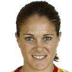 Ruth  García García