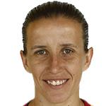 Sonia  Bermúdez Tribano
