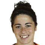 Marta  Torrejón Moya