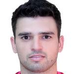 Leandro  Padovani Celin