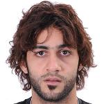 Adel Mohamed Ali Mohamed  Al Hosani