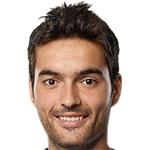 Daniel  Estrada Agirrezablaga
