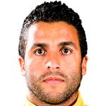 Ronaldo Luiz  Alves