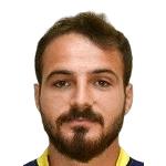 Erhan Şentürk