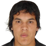 Gustavo Raúl Gómez Portillo