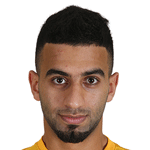 Saad Abdullah Al Sheeb