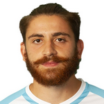 Stefano Pino