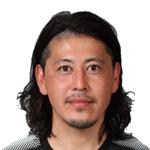 Yuki Uekusa