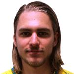 Jesper Andreasson
