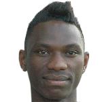 Jean-Séraphin M'Bessa Akono