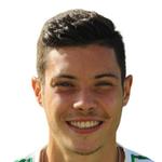 Filipe Miguel Barros Soares